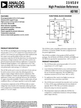 bandgap reference thesis