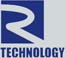 R-technology