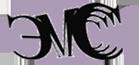 ���-EMC-������� ��������� ���